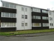 1 bed Apartment in Conybeare Road, Canton...