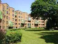 The Crescent Flat to rent
