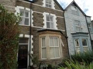 Flat to rent in 165 Kings Road...