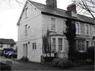 Apartment to rent in Severn Grove, Pontcanna...