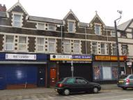 Commercial Property for sale in Tudor Street, CARDIFF...