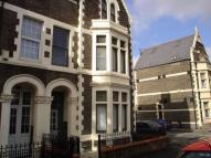 1 bedroom Apartment to rent in Neville Street...