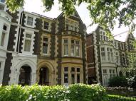 12 bed Commercial Property in Cathedral Road...