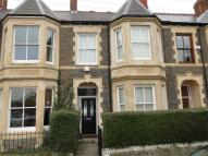 Ryder Street Terraced property for sale