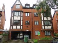 Apartment to rent in Romilly Road, CARDIFF...
