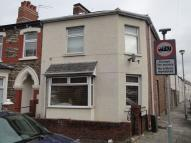 Apartment in Llandaff Road, Canton...