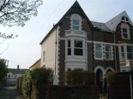 2 bedroom Apartment in 5 Romilly Road, Canton...