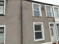 2 bed Terraced house to rent in Glynne Street, Canton...