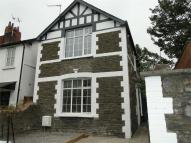 2 bedroom Cottage in Romilly Road, Canton...