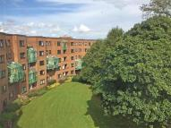 3 bed Apartment for sale in The Crescent, Llandaff...