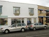 3 bed Apartment to rent in Kings Road, Pontcanna...