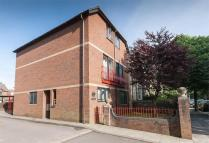 2 bed Flat in Severn Grove, Pontcanna...