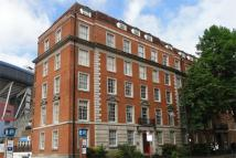 Apartment to rent in Westgate Street, Cardiff...