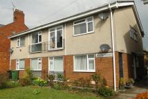 2 bedroom Apartment for sale in Fields Court...