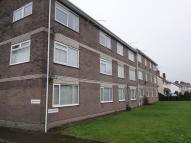 Tyn Y Parc Road Apartment to rent