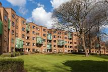 Apartment in The Crescent, Llandaff...
