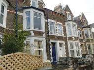 Flat to rent in 123 Kings Road...