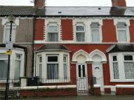2 bedroom Terraced house in Hunter Street...