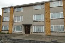 Apartment to rent in Conybeare Road, Canton...