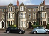 2 bedroom Apartment to rent in Cathedral Road...