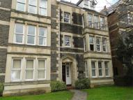 1 bed Apartment to rent in 5 Connaught House...