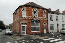 property to rent in Llandaff Road, Canton, CARDIFF, South Glamorgan