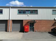 property to rent in Coedcae Lane Industrial Estate, PONTYCLUN, Mid Glamorgan