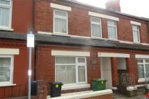 3 bedroom Terraced home in Nesta Road, Canton...