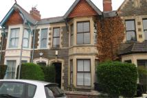 3 bed Terraced home to rent in Fields Park Road...