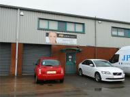 property to rent in Green Park Coedcae Lane Industrial Estate, Pontyclun, Mid Glamorgan