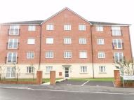 1 bed Apartment in Ashbourn Way, Llanishen...