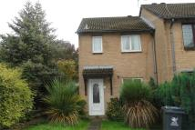 2 bedroom semi detached property to rent in Tangmere Drive...