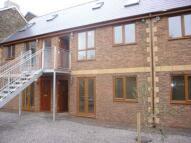 Apartment to rent in Crwys Mews, Crwys Road...