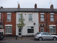 1 bed Apartment in Lower Cathedral Road...