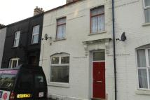 Flat for sale in Kings Road, Canton...
