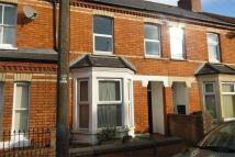 2 bedroom Terraced house in Forrest Road...