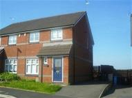3 bedroom semi detached house in Salvia Way, Kirkby...