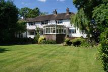 5 bedroom Detached house for sale in Acrefield Road, Woolton...