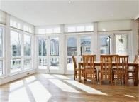 4 bed Detached property for sale in Allerton Road, Allerton...