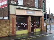 property to rent in Church Road, Garston, Liverpool