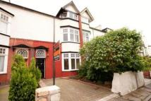 5 bed Detached property in Hunters Lane, Liverpool