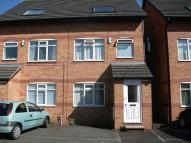 4 bed semi detached home to rent in Cobblestone Corner...