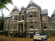 2 bedroom Flat to rent in Livingston Drive South...