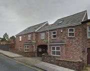House Share in Rose Lane, Allerton...