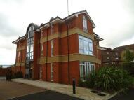 Flat to rent in Richmond Court, Widnes