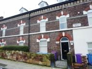 2 bed Flat in Granville Road, Garston...