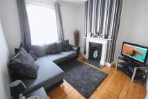 2 bed Terraced home for sale in Wharfedale Street...