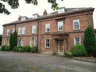 Flat to rent in Church Road, Woolton...