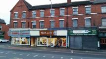 property for sale in Prescot Road, Liverpool