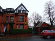 Long Lane semi detached property for sale